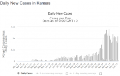 Screenshot_2020-12-20 Kansas Coronavirus 202,919 Cases and 2,341 Deaths (COVID-19 ) - Worldome...png
