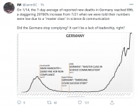 germany 1 2021.png