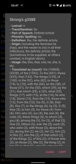 Screenshot_20210215-054745.png