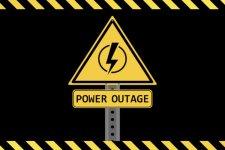 power-outage.001.jpeg