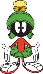 Marvin_the_Martian.jpg
