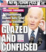 Front_cover-12.jpg