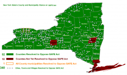 Green-Star-Map-05-Feb-14.png