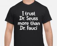 Screenshot_2021-05-15 trust dr seuss at DuckDuckGo.png