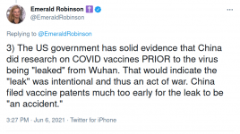 Screenshot_2021-06-06 Emerald Robinson ✝️ on Twitter.png
