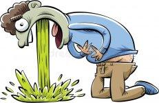 painful-puke-cartoon-man-pain-as-vomits-41750732.jpg