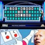 joe-biden-is-racist-rapist-wheel-of-fortune.jpg