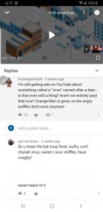 Screenshot_20210630-181751_YouTube.jpg