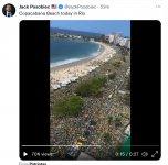 Screenshot_2021-09-07 Jack Posobiec 🇺🇸 ( JackPosobiec) Twitter.jpg
