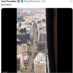 Screenshot_2021-09-07 Jack Posobiec 🇺🇸 ( JackPosobiec) Twitt.jpg