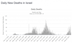 Screenshot_2021-09-11 Israel COVID  7,338 Deaths - Worldometer.png