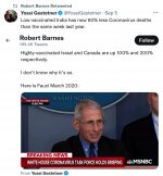 Screenshot_2021-09-13 Robert Barnes ( barnes_law) Twitt.jpg
