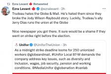 Screenshot_2021-09-15 Ezra Levant 🍁 ( ezralevant) Twitter.png