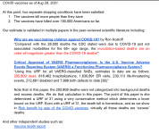 Screenshot_2021-10-01 Estimating the number of COVID vaccine deaths in America - Deaths pdf.png
