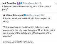 Screenshot_2021-10-10 Jack Posobiec ☦️ ( JackPosobiec) Twitter.png